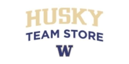 Washington Huskies coupons