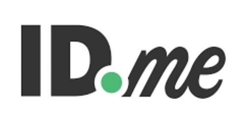 ID.me Wallet coupons