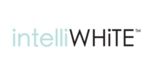 IntelliWHiTE coupons