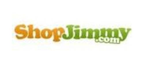 ShopJimmy.com coupons
