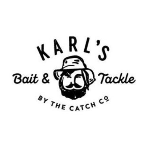 $15 Off Shop Karl's Promo Code (+6 Top Offers) Sep 19