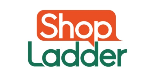 ShopLadder.com coupon
