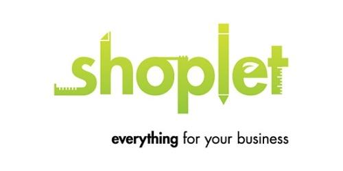 Shoplet.com coupons