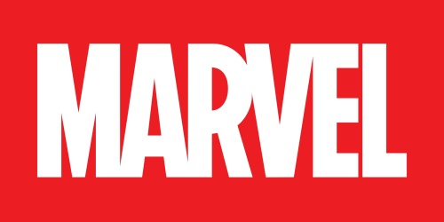 Marvel Shop coupon