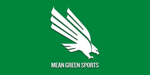 Mean Green Sports coupons