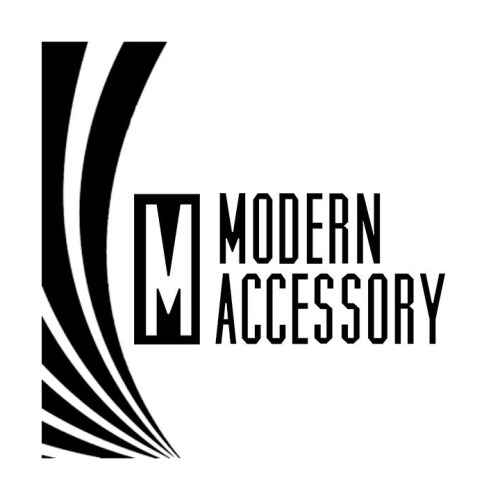 Modern Accessory