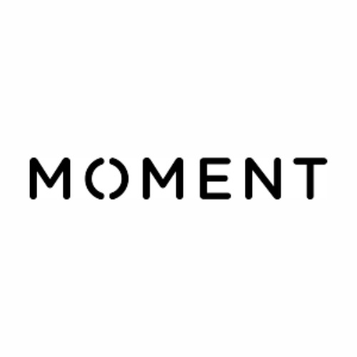 15% Off Moment Promo Code (+13 Top Offers) Sep 19