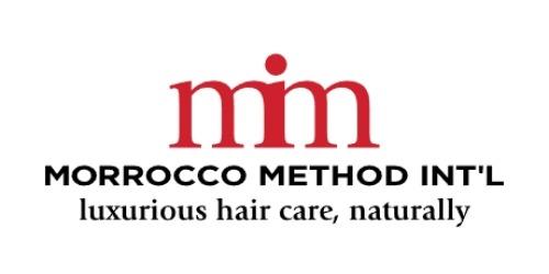 Morrocco Method coupons