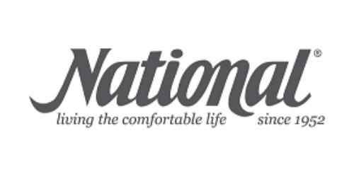 National coupons