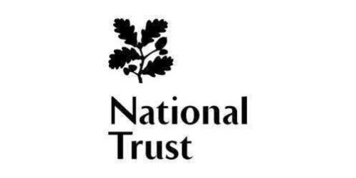 National Trust Shop coupon