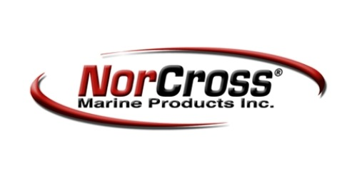NorCross Marine Products coupons