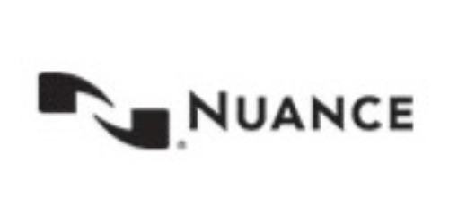 Nuance UK coupons