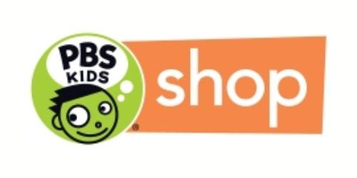 PBS KIDS Shop coupons