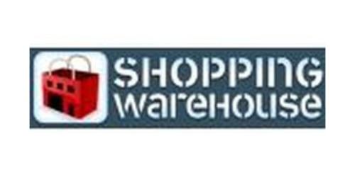 Shopping Warehouse coupons