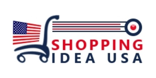 idea coupons 2019