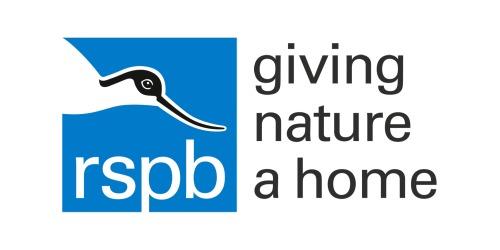 RSPB coupons