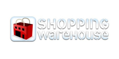 Shopping Warehouse coupons