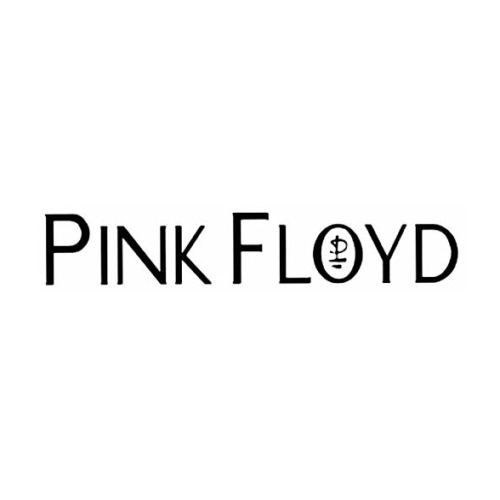 0400f99fb Does Pink Floyd ship to countries outside the US  — Knoji