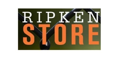 Ripken Store coupons