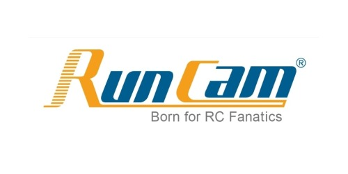 RunCam coupons