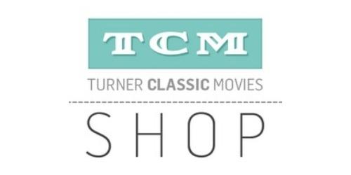 TCM coupons
