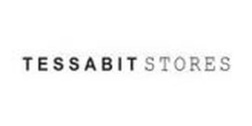 Tessabit Stores UK coupons