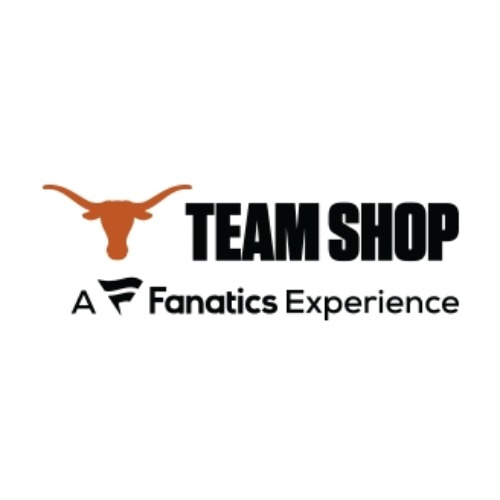 online store d5e43 f8165 30% Off Texas Sports Promo Code (+9 Top Offers) Sep 19 — Knoji