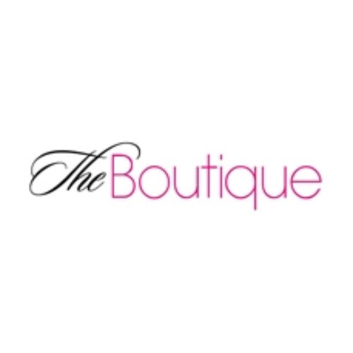 25% Off The Boutique Promo Code (+7 Top Offers) Sep 19 — Knoji