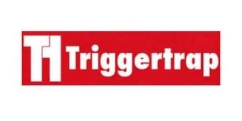 Triggertrap coupons