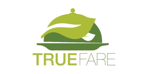 True Fare coupons