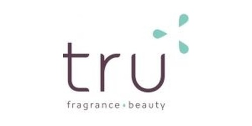 Tru Fragrance coupons