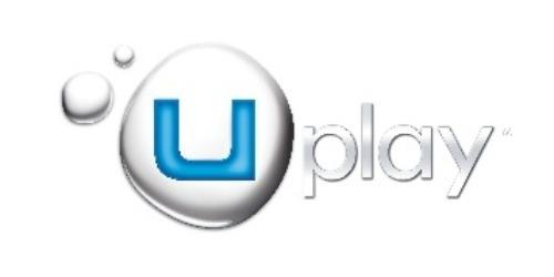 Uplay Shop coupons
