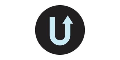 uppercase magazine coupon code