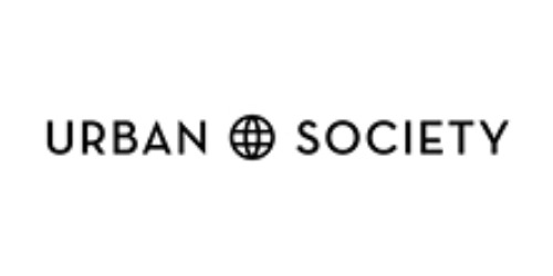 ffce37d4f  15 Off Urban Society Promo Code (+27 Top Offers) May 19 — Knoji