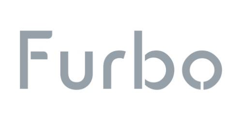 $20 Off Furbo Promo Code (+13 Top Offers) Sep 19 — Shopus