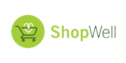 ShopWell coupons