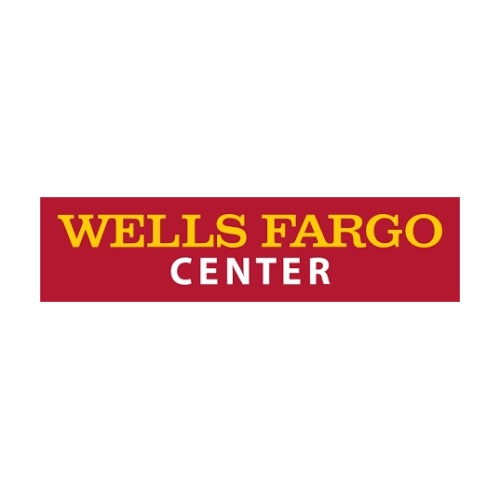 50% Off Wells Fargo Center Promo Code (+3 Top Offers) Sep 19