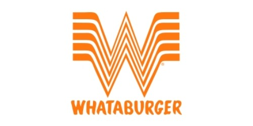 How to Use Whataburger.com Coupon Codes