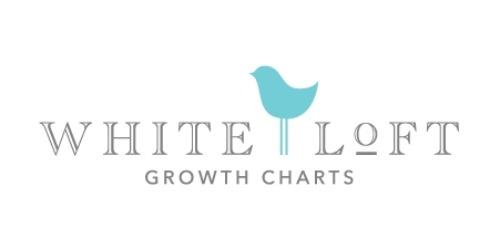 White Loft coupon