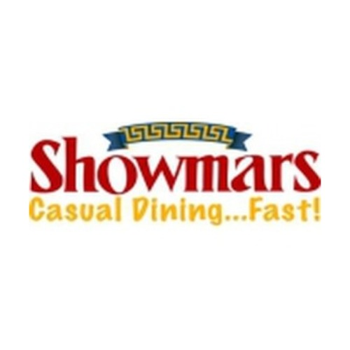 graphic regarding O'charley's $5 Off $20 Printable Coupon identified as 50% Off Showmars Promo Code (+3 Ultimate Promotions) Sep 19