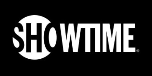 Showtime Networks coupons