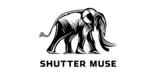 Shutter Muse coupons