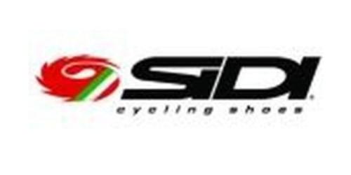 Sidi coupons