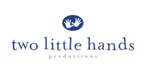 Two Little Hands coupons