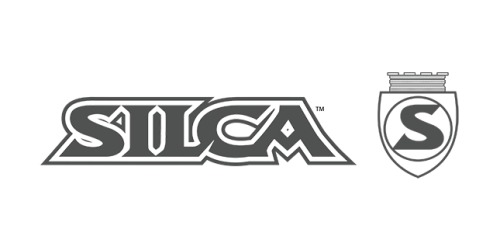 SILCA coupons