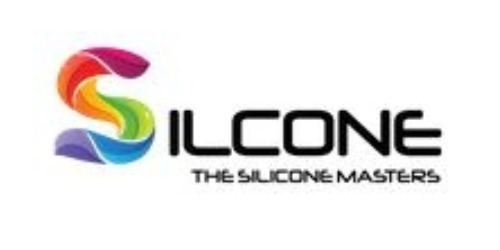 Silcone coupons
