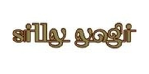 Silly Yogi coupons