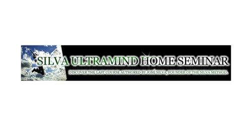 Silva Ultramind ESP System coupons