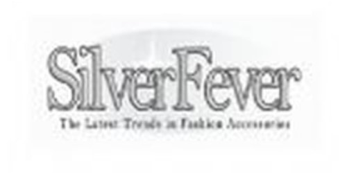 Silver Fever coupons