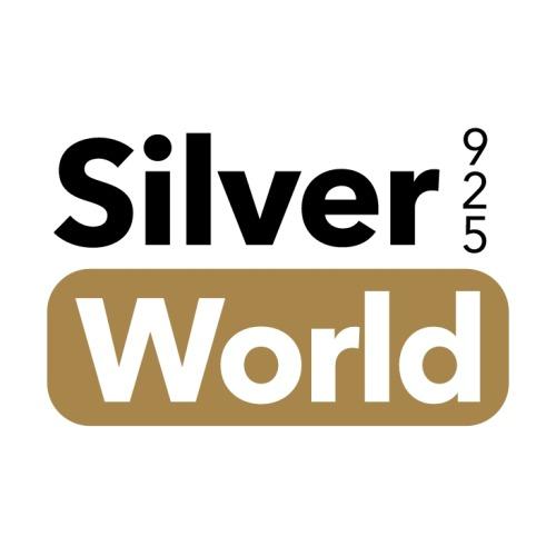 Silver925World